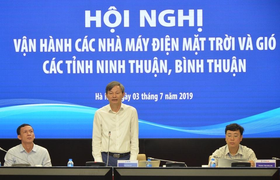 thiet hai khong chi cua rieng nha dau tu