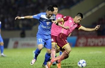 link xem truc tiep bong da sai gon fc vs quang ninh v league 2019 18h ngay 87