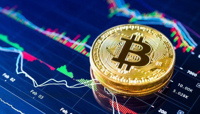 gia bitcoin lien tuc troi sut khien nha dau tu khong kip xoay tro