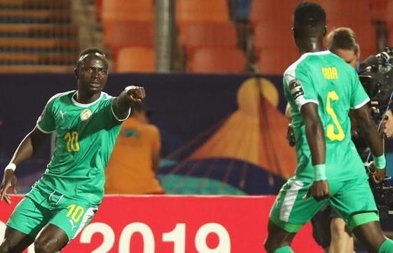 Link xem trực tiếp bóng đá Senegal vs Benin (CAN Cup), 23h ngày 10/7
