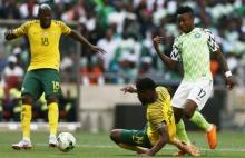 link xem truc tiep bong da nigeria vs nam phi can cup 2h ngay 117