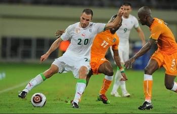 link xem truc tiep bong da bo bien nga vs algeria can cup 23h ngay 117