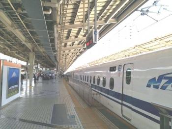 Nước ngoài dễ thao túng, độc quyền suốt vòng đời đường sắt cao tốc Bắc Nam