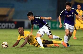 vong 15 v league 2019 xem truc tiep bong da ha noi fc vs khanh hoa o dau