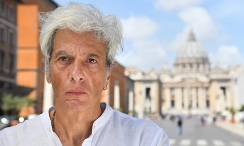 Vụ thiếu nữ mất tích khiến Vatican khai quật mộ công chúa