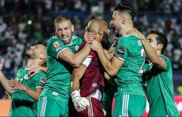 xem truc tiep bong da algeria vs nigeria can cup 2h ngay 157