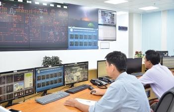 Thực hiện chỉ tiêu về nâng cao độ tin cậy cung cấp điện: EVNCPC có thể về đích trước 1 năm?