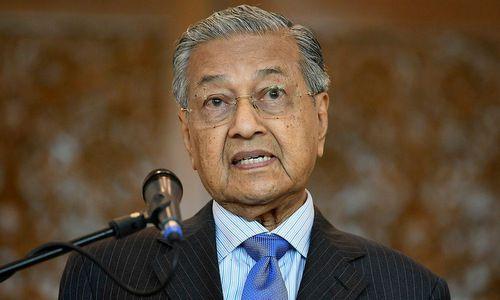 malaysia da tich thu 240 trieu do la my tu cong ty trung quoc trong du an dau khi