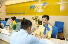 pvcombank to chuc cuoc thi tai nang cho hon 4000 cbnv