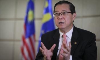 malaysia giai thich vu tich thu 240 trieu usd tu tap doan trung quoc