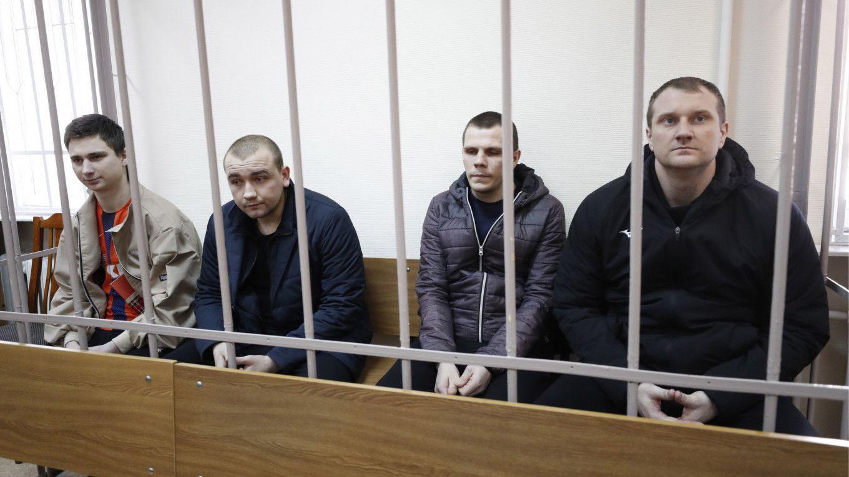 toa an nga gia han giam giu 6 thuy thu ukraine