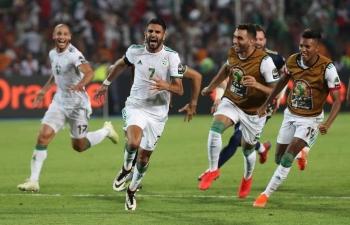 truc tiep chung ket can 2019 senegal vs algeria 2h ngay 207