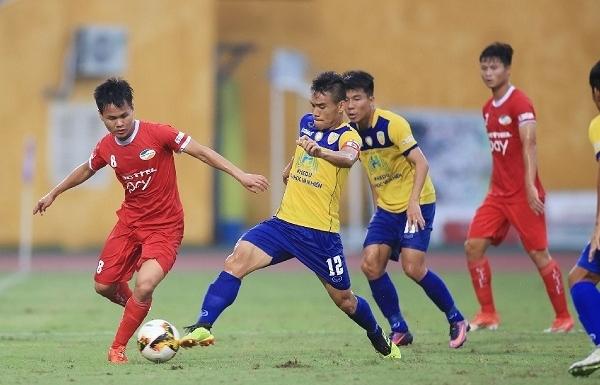 link xem truc tiep bong da phu dong vs dak lak v league 2 19h ngay 277