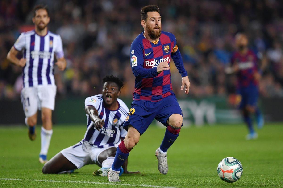vong 36 la liga 20192020 xem truc tiep valladolid vs barcelona o dau