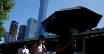 Nhật Bản trả tiền cho doanh nghiệp rút khỏi Trung Quốc