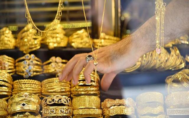 """Giá vàng hôm nay 28/7: Vàng """"điên loạn"""", tăng giá không ngừng"""