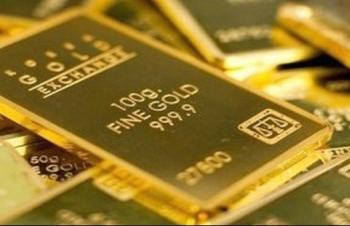 """Giá vàng SJC """"nhảy vọt"""" lên ngưỡng 58 triệu đồng/lượng"""