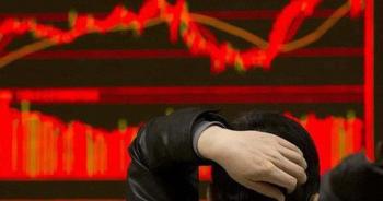 """Mối lo Covid-19 """"thổi bay"""" 8,5 tỷ USD khỏi thị trường chứng khoán Việt"""