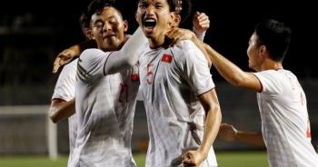 Đội tuyển Việt Nam có hưởng lợi nếu hoãn AFF Cup 2020?
