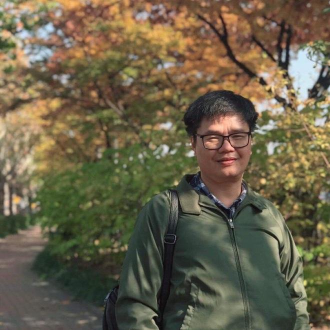 Bắt cựu nhà báo Mai Phan Lợi về tội trốn thuế - 1