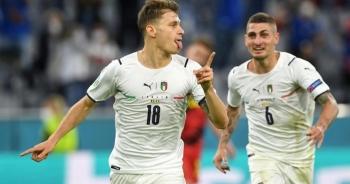 """HLV Mourinho: """"Tây Ban Nha không có cửa thắng khi Italia quá mạnh"""""""