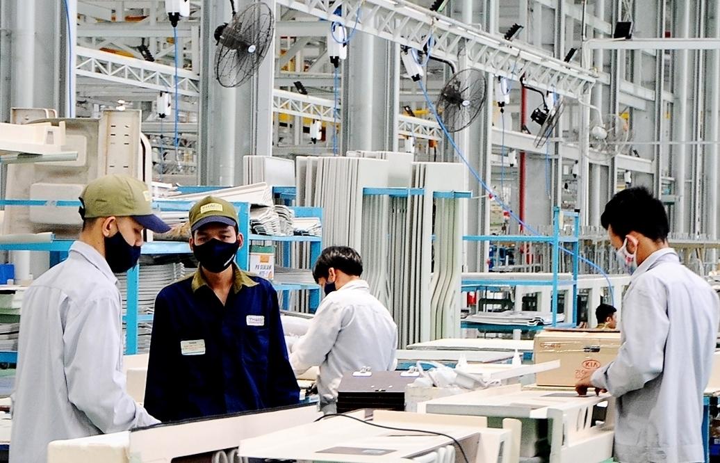 ADB: Thêm khoản hỗ trợ giúp Việt Nam thúc đẩy phát triển kinh tế tư nhân