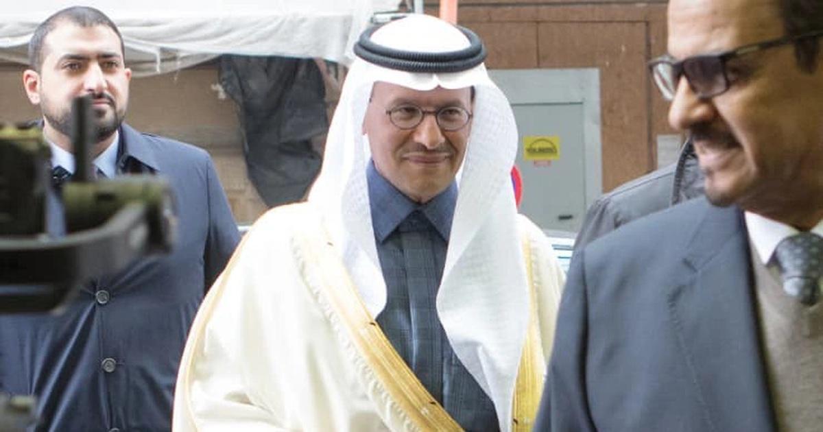 OPEC bất đồng, thị trường dầu bất ổn
