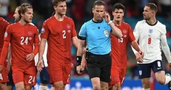 Báo Italia gây sức ép lên công tác trọng tài trước trận chung kết Euro 2020