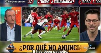 Truyền thông Tây Ban Nha tố Euro 2020 là giải đấu bê bối nhất lịch sử
