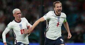 Đội tuyển Anh trước chung kết Euro 2020: Ai thấu nỗi đau giằng xé?