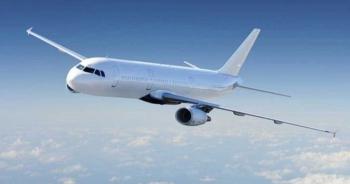 """Bộ Giao thông kiến nghị Thủ tướng chưa duyệt hãng bay của """"vua hàng hiệu"""""""