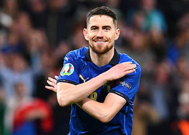 Ai đủ sức ngăn nổi Messi giành Quả bóng vàng thứ 7? - 3