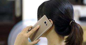 Nghe một cú điện thoại lạ của nhân viên BIDV rởm, mất luôn 108 triệu đồng