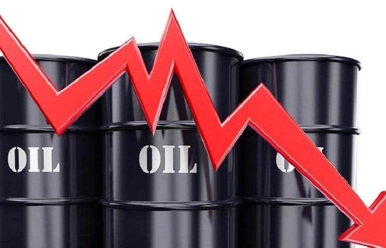 Giá xăng dầu hôm nay 19/7: Tiếp đà mất giá, dầu Brent mất mốc 73 USD