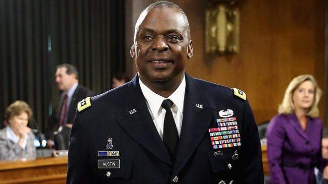 Bộ trưởng Quốc phòng Mỹ Austin sắp thăm Việt Nam - 1