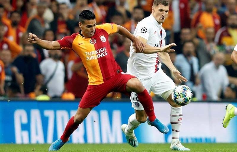 Link xem trực tiếp PSV vs Galatasaray (Cup C1 Châu Âu), 2h ngày 22/7
