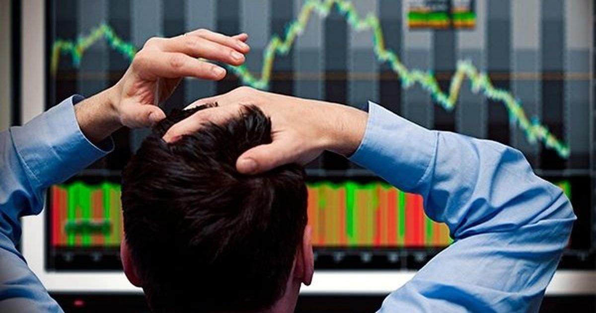 Nhận định thị trường phiên 23/7: Nhà đầu tư cần làm gì?