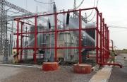 """Công ty Truyền tải điện 3 làm gì để """"kéo"""" tỷ lệ tổn thất điện năng thấp hơn kế hoạch"""