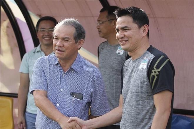 Đội tuyển Thái Lan cần HLV giỏi, nhưng Kiatisuk khó rời Việt Nam - 2