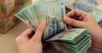 Nợ xấu 483.200 tỷ đồng và con số cụ thể của từng ngân hàng qua 6 tháng