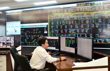 EVNHCMC hội đủ yếu tố để đẩy nhanh quá trình chuyển đổi số