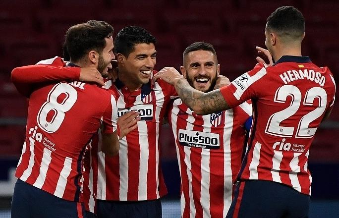 Link xem trực tiếp Atletico Madrid vs Numancia (Giao hữu), 0h ngày 24/7