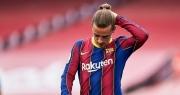 """Barcelona công khai rao bán ba ngôi sao """"khủng"""""""