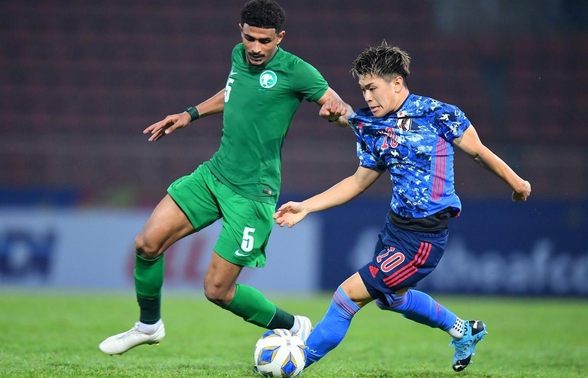 Link xem trực tiếp U23 Ả Rập Xê-út vs U23 Đức (Vòng bảng Olympic Tokyo), 18h30 ngày 25/7