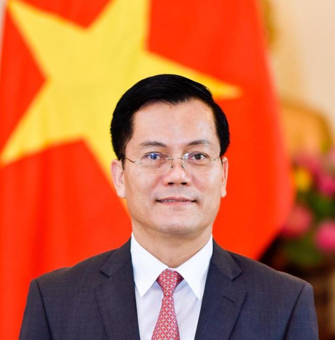 Mỹ xem xét viện trợ thêm vắc xin Covid-19 cho Việt Nam - 1