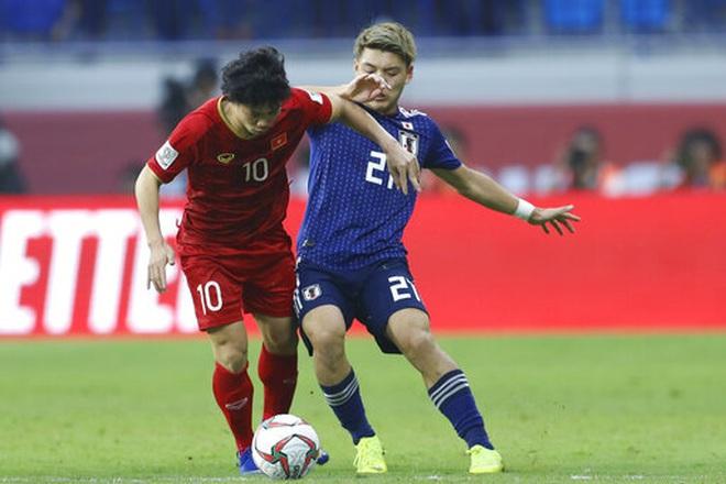HLV Park Hang Seo không triệu tập Công Phượng lên đội tuyển Việt Nam - 2