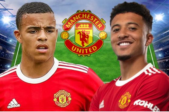 Link xem trực tiếp Man Utd vs Brentford (Giao hữu), 2h ngày 29/7
