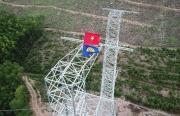 Quyết liệt giải pháp để đảm bảo tiến độ các dự án truyền tải điện giai đoạn 2021-2025