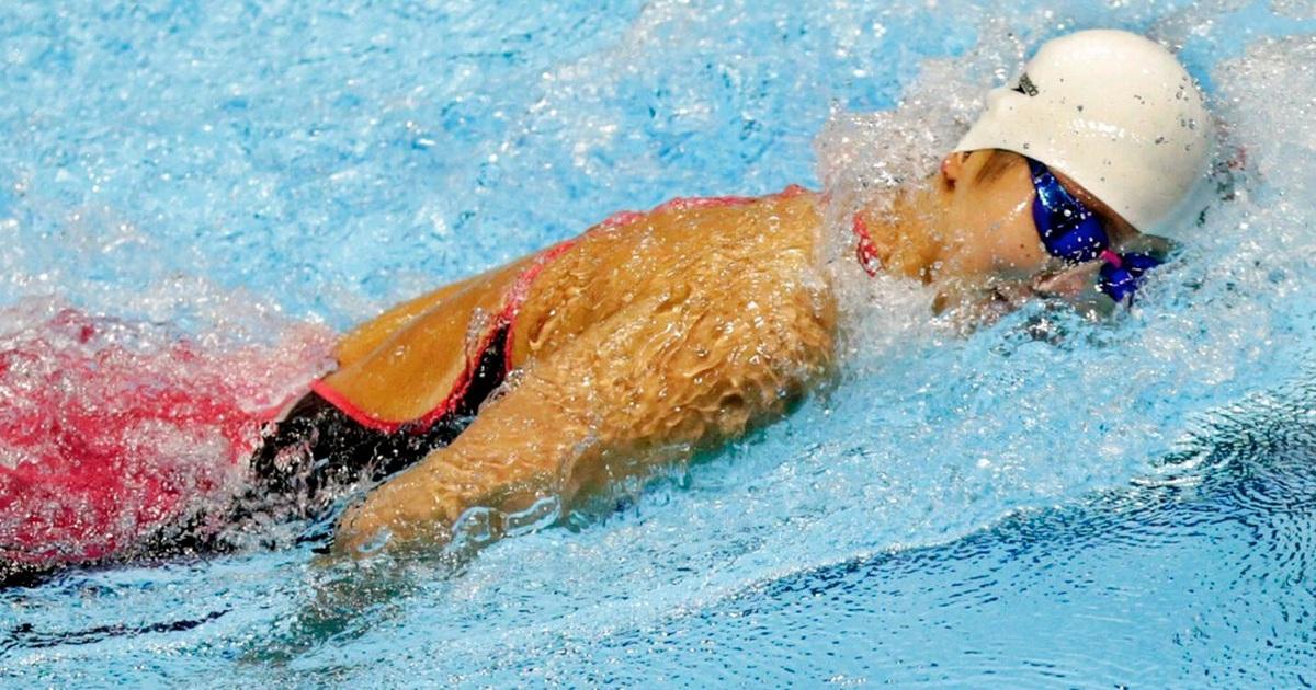 Ai chịu trách nhiệm sau thất bại của Ánh Viên ở Olympic Tokyo?