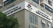 Vụ ĐH Đông Đô: Cấp bằng giả cho 431 trường hợp, thu lợi bất chính 7 tỷ đồng